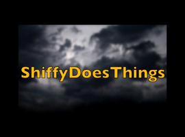 ShiffyDoesThings