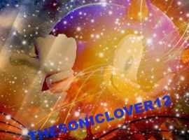 thesoniclover12
