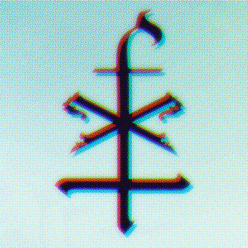 Sublmnl-Sound-Engine