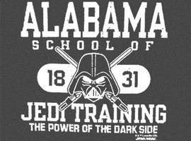 AlabamaRob