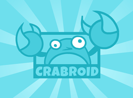 Crabroid