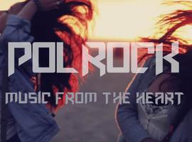 polrock