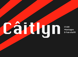 C8LYN