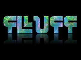 Fluff69
