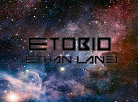 Etobio