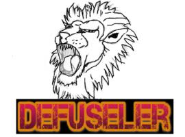 Defuseler