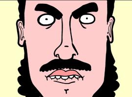JoeKlein