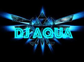 Aquaninja360