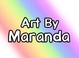 ArtByMaranda