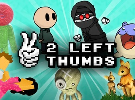 2LeftThumbs