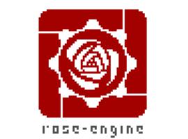 rose-engine