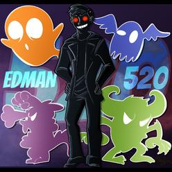 Edman520