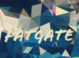 FatGate1998