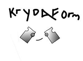 Krydaform