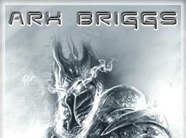 Archangel-Briggs