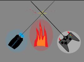 fireblazecarson