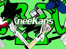 KneeKaps