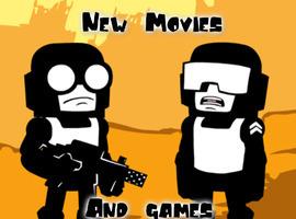 NewMoviesAndGames