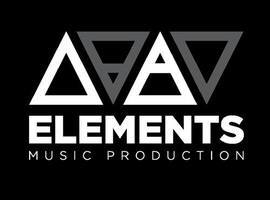 ElementsMusicProduct
