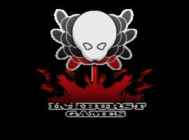 InkBurstGames