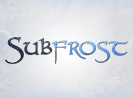 TheSubfrost
