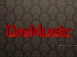 OfficialOreMusic