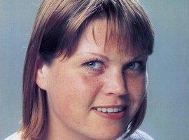 JaniceBattersby