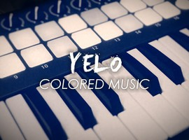 YeloOfficial