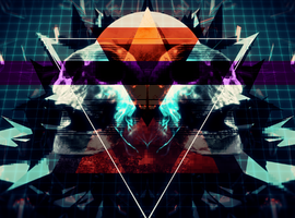KillSwitch-Music