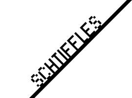 Schtiffles