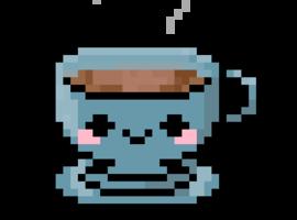 coffeepunk