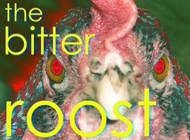 thebitterroost