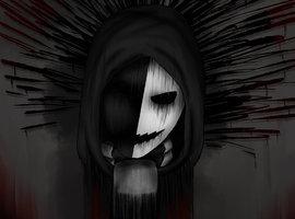 SinnerOfWrath