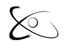 ProtonStudioInc