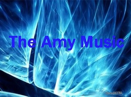 TheAmyMusic