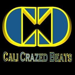 calicrazedbeats