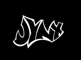 JynxAnimated