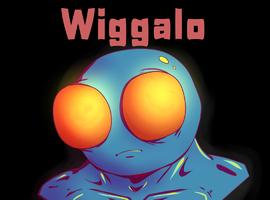 Wiggalo