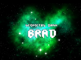 GeometryDashBrad