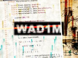 Wad1m