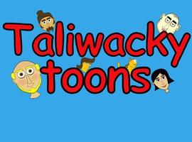 Taliwacky