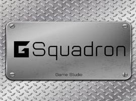 GSquadron