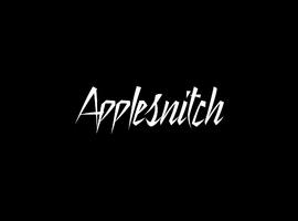 Applesnitch