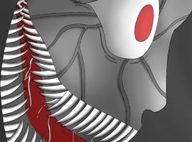 Scar-Dragon75