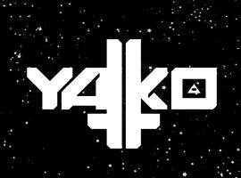 ElYaiko