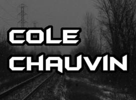 ColeChauvin