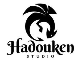 HadoukenStudio