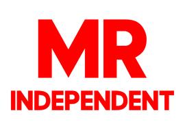 MRindependent