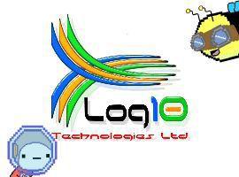 Log10tech