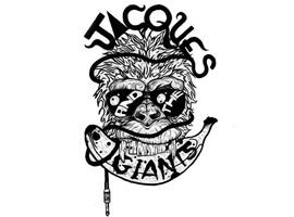 JacquesandtheGiants